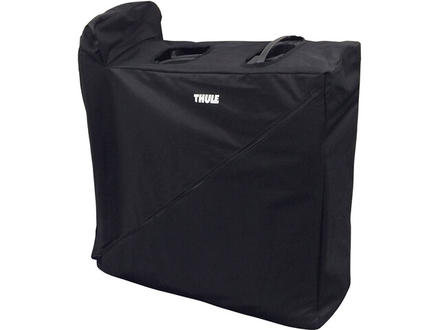 Thule Easy Fold XT 3-Piece Carry Bag